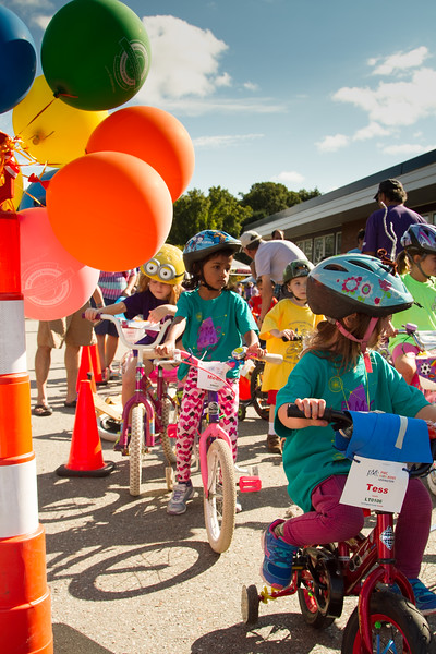 PMC Lexington Kids Ride 2015 98_.jpg