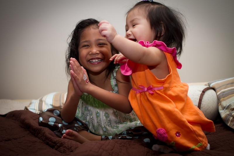 Sisters_2012_028.jpg