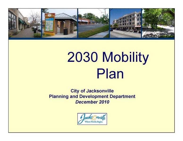 2030 Mobility Plan Presentation 12-14-10 BK REV whole slide_Page_01.jpg