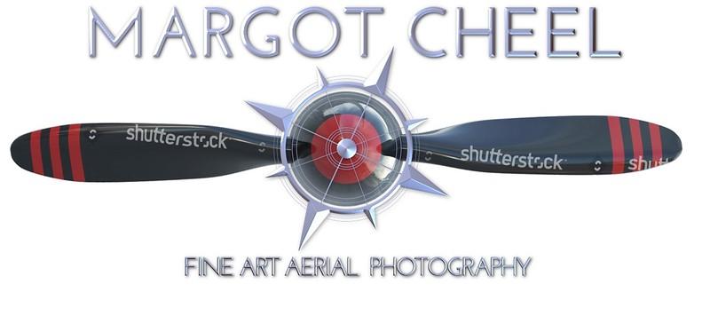 new-compass-logo.jpg