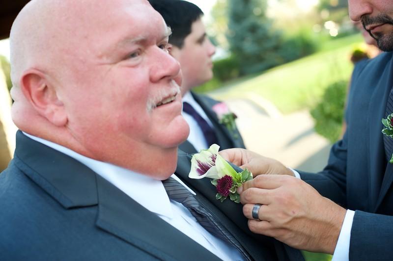 Slone and Corey Wedding 214.jpg