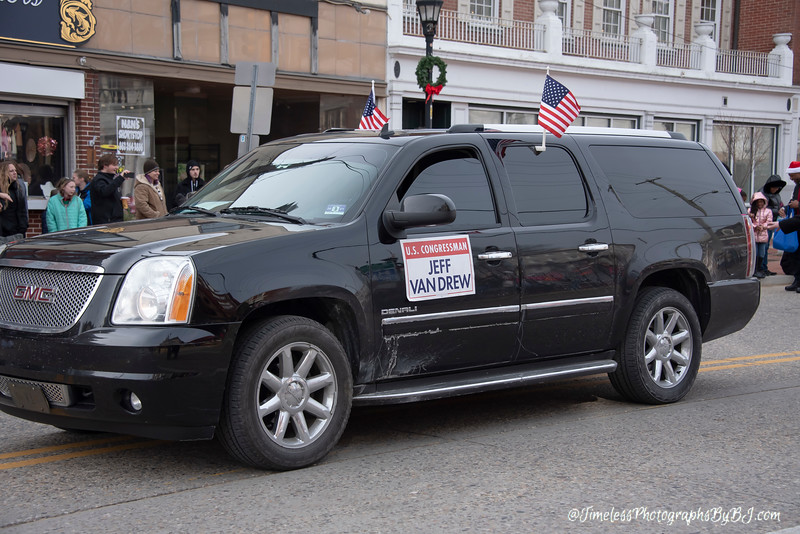 2019_Salem_NJ_Christmas_Parade_033.JPG