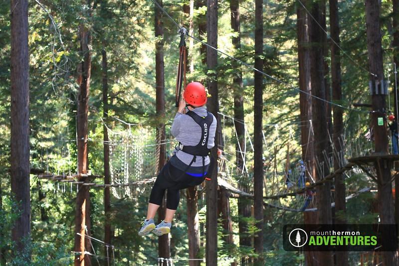 sequoiazip_1473446765027.jpg