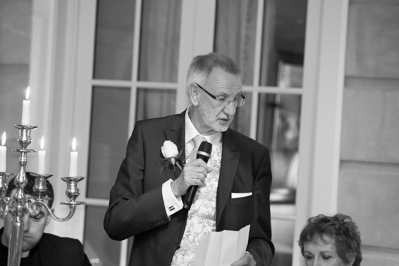 wedding-895.JPG