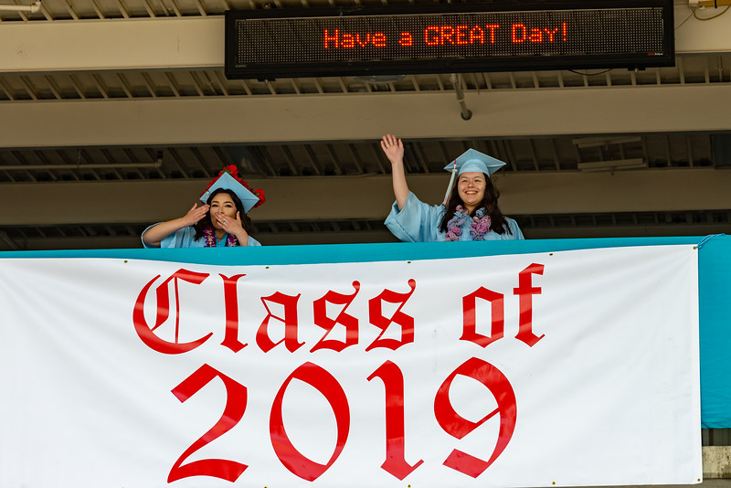 Hillsdale Graduation 2019-19914.jpg