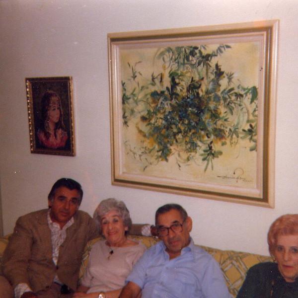Dad, Helen, Sam & Kitty.jpg