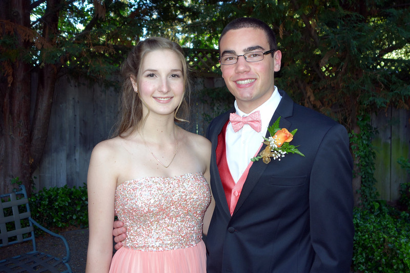 2014-05-10-0012-Pre-Party at Duke's-Elaine's High School Prom-Elaine-Ryan Seltzer.jpg