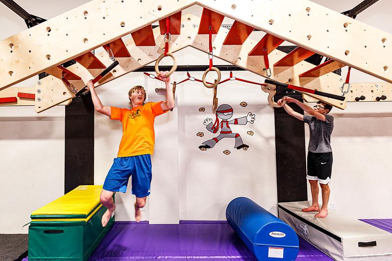 USA-Ninja-Challenge-Competition-0031.jpg
