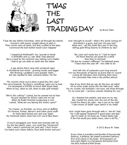 Twas the Last Trading Day - 2012 rev.jpg