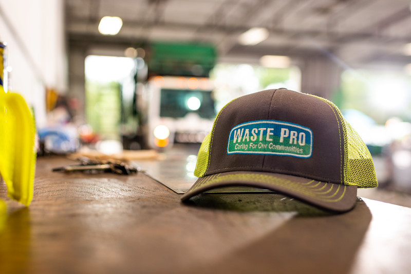 WastePro Sarasota  (287 of 409).jpg