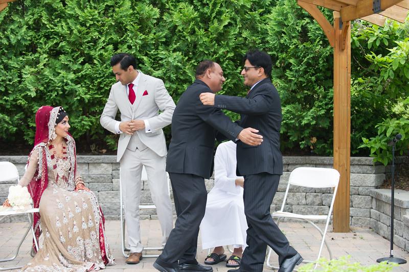 UPW_HAQ-WEDDING_20150607-205.jpg