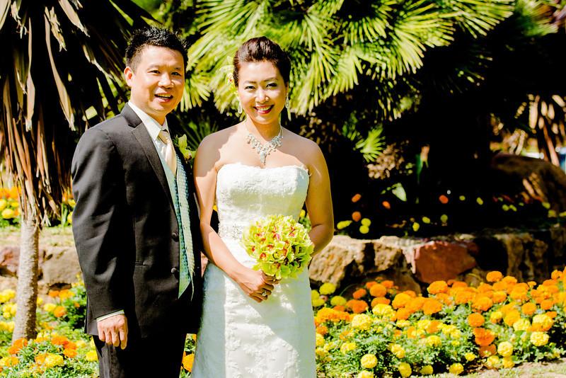 Bora-Thawdar-wedding-jabezphotography-1347.jpg
