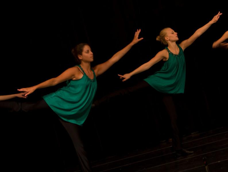 DDS 2008 Recital-112