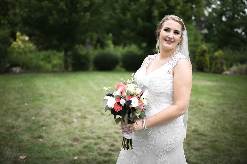 Laura & AJ Wedding (0406).jpg