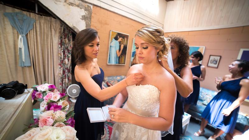 Garrett & Lisa Wedding (061).jpg