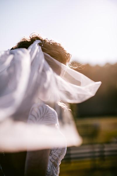 Cox Wedding-341.jpg