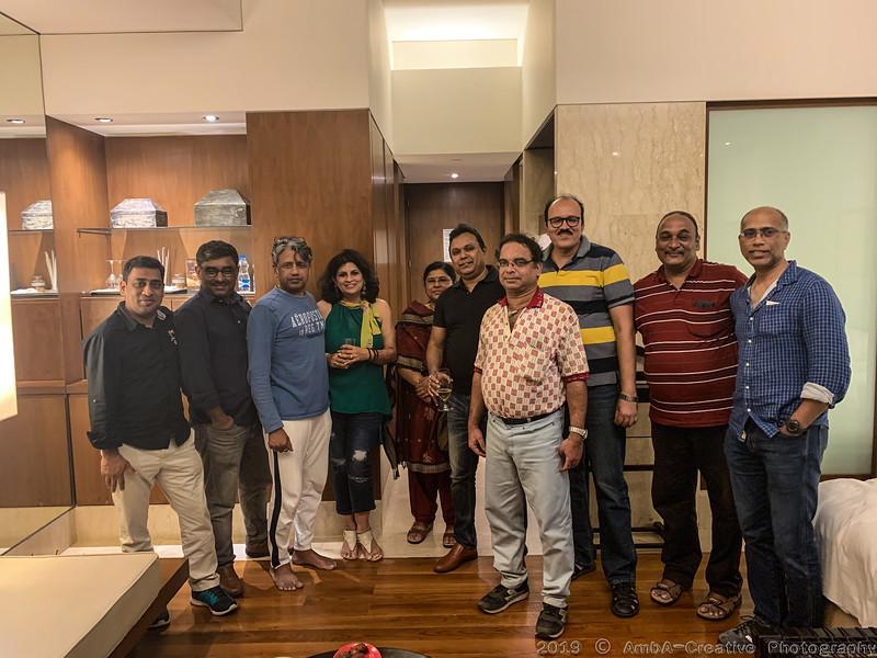 12-14July2019_Reunion_SERMHS87@Kolkata-008.JPG
