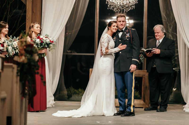 Highum-Wedding-319.jpg