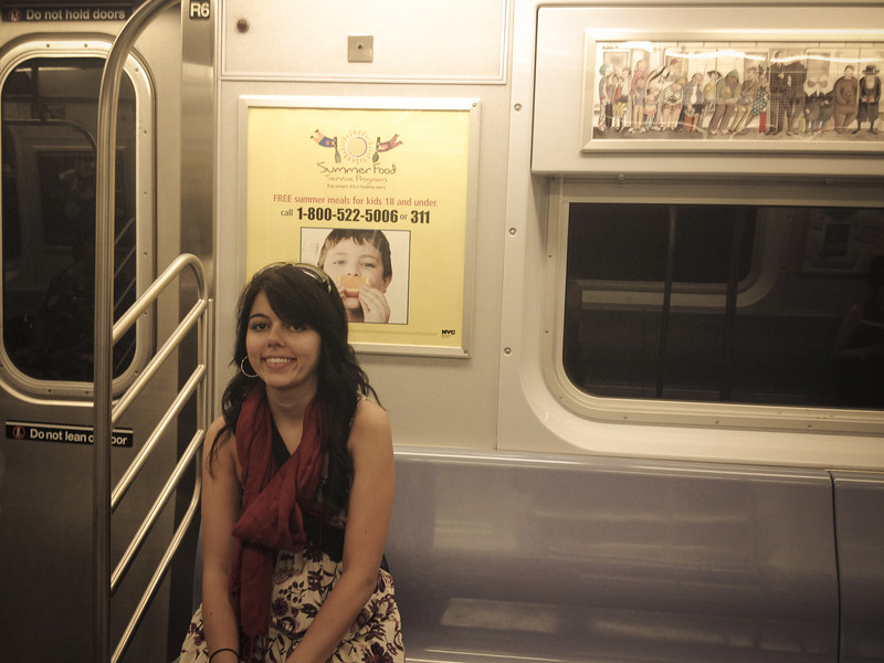 ry on subway.jpg
