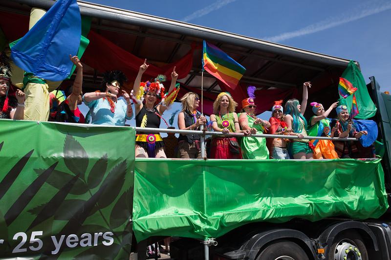 Brighton Pride 2015-264.jpg