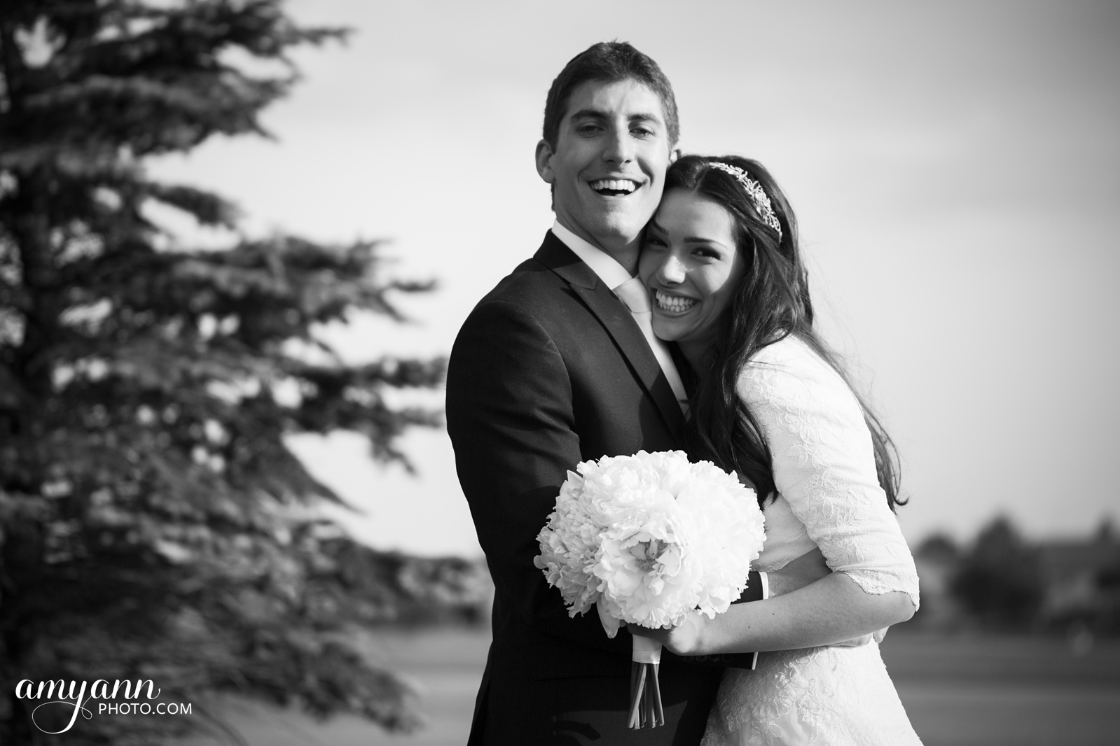 valerydanny_weddingblog056