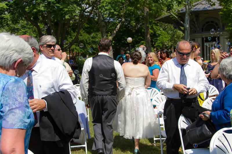 kindra-adam-wedding-458.jpg