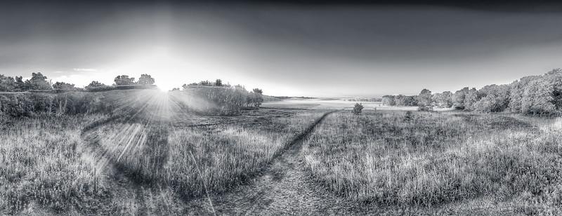 Carl Simmerman-Kishwauketoe Sunrise.jpg