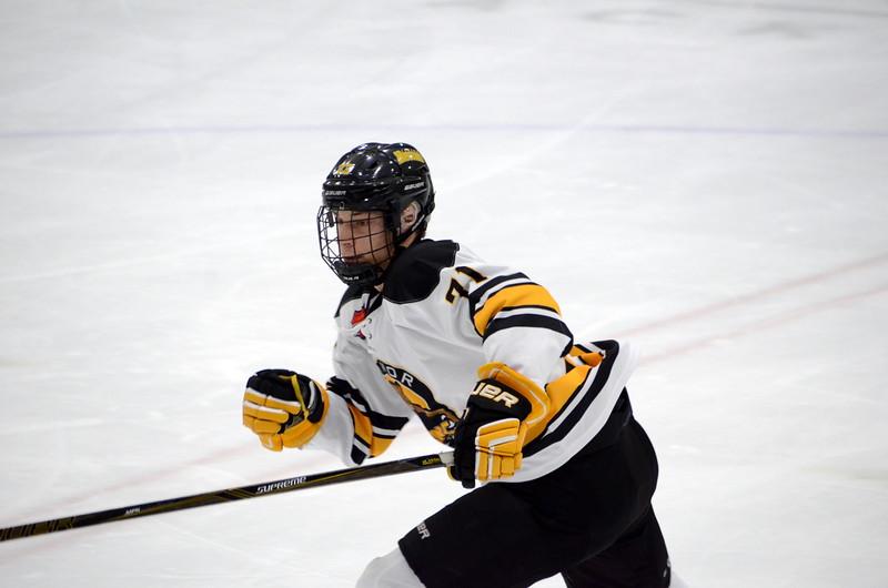 180112 Junior Bruins Hockey-035.JPG