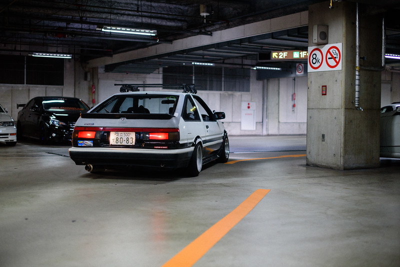 Mayday_Garage_Japan_Superstreet_Hardcore_Japan_Meet-114.jpg
