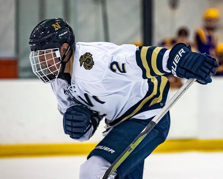 2019-11-22-NAVY-Hockey-vs-WCU-109.jpg