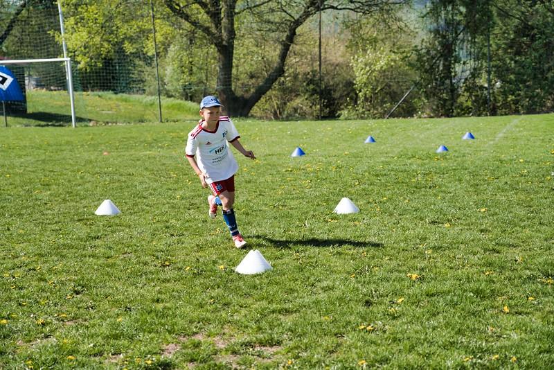 hsv-fussballschule---wochendendcamp-hannm-am-22-und-23042019-y-8_46814457745_o.jpg