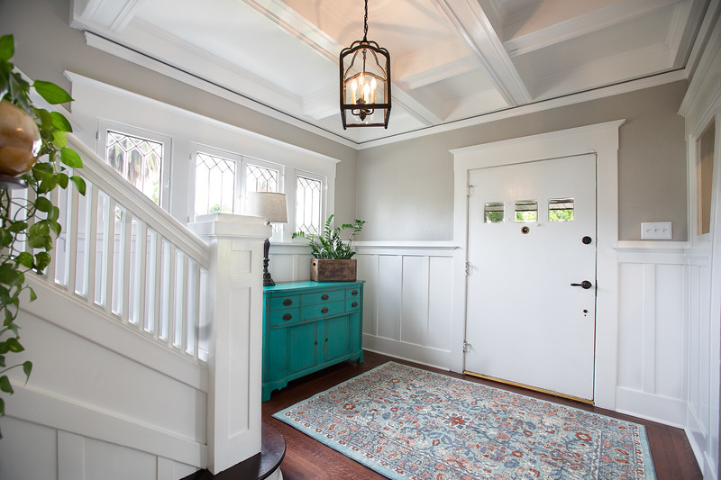 bakersfield_downtown_home_for_sale_craftsman-8.jpg