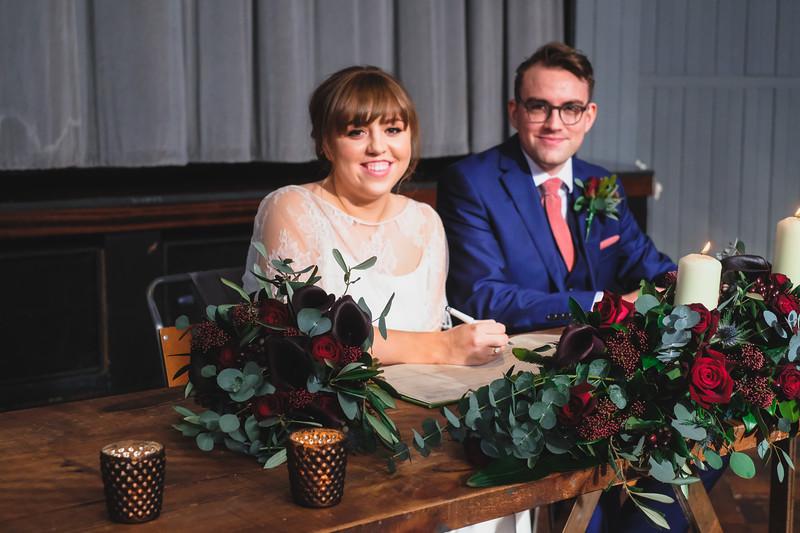 Mannion Wedding - 129.jpg