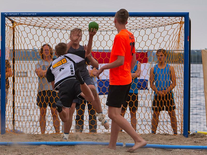 Molecaten NK Beach Handball 2015 dag 2 img 356.jpg
