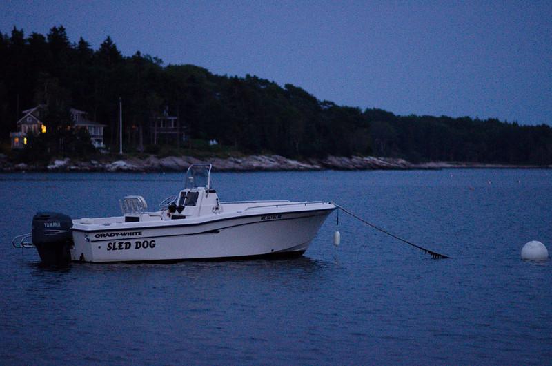 20130818-Maine_trip-3472.jpg