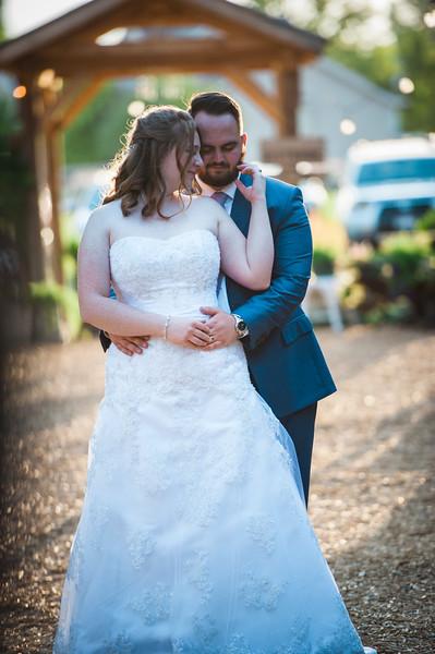 Kupka wedding photos-1047.jpg