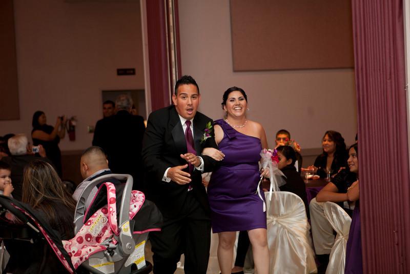 2011-11-11-Servante-Wedding-328.JPG