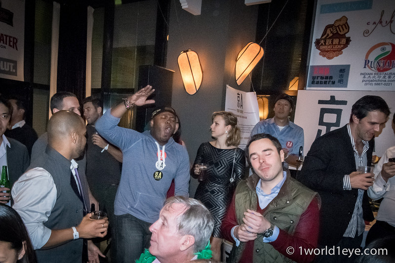 cfc_afterparty-19.jpg