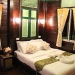 laksameenarai-guesthouse-khao-san-road-bangkok.jpg