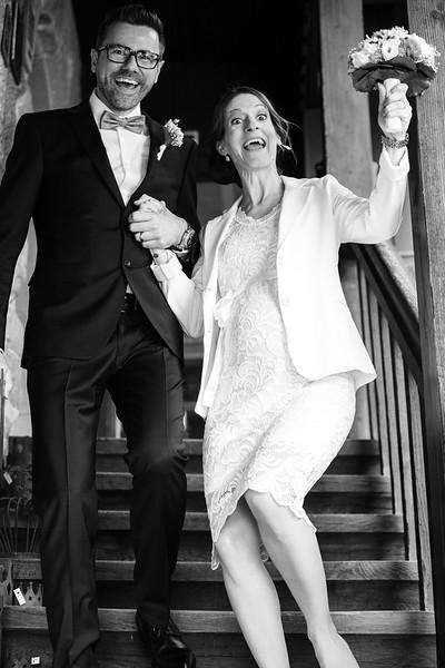 Hochzeit-Fraenzi-und-Oli-2017-286.jpg