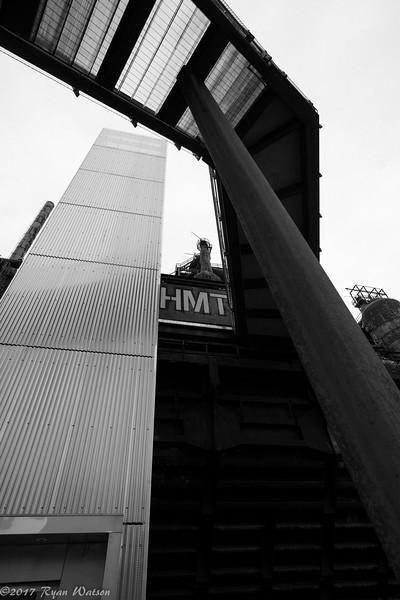 Hoover Mason Trestle.jpg
