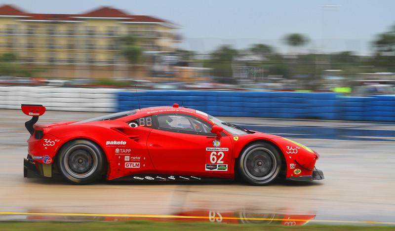 5632-Seb16-Race-#62Risi.jpg