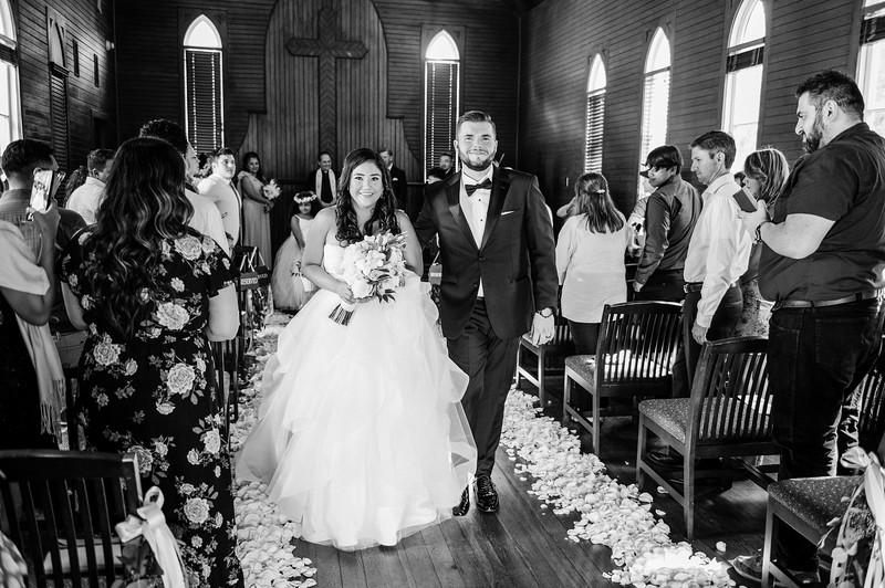 AnaCristinaandWillis_Wedding-480-2.jpg
