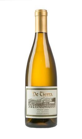 De Tierra Bottle Shoot 11-2-12