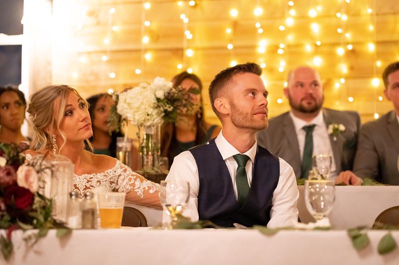Blake Wedding-1262.jpg