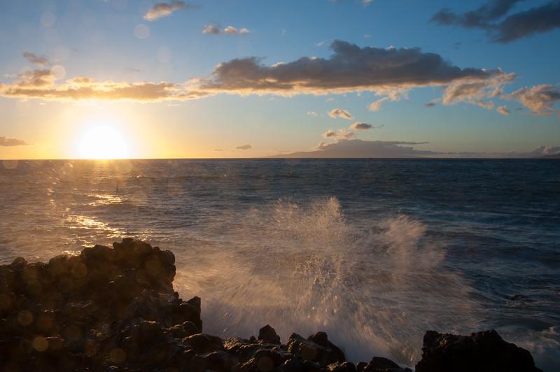 Maui_20181021_224732-970.jpg