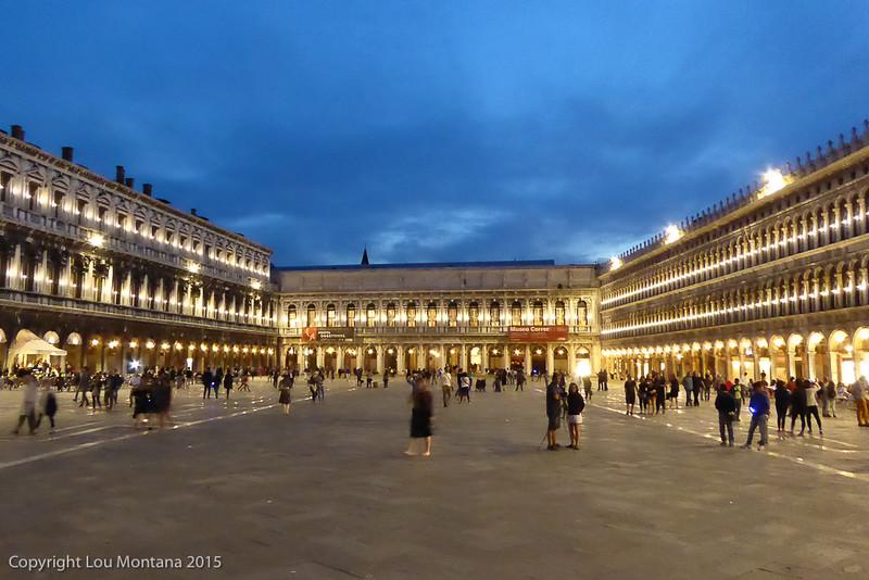 Venice-1030519.jpg