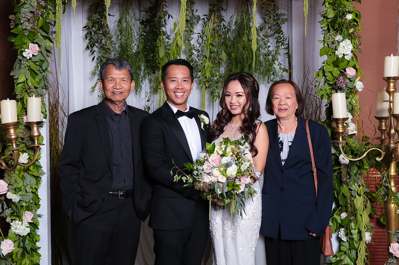 Quang+Angie (25 of 75).jpg