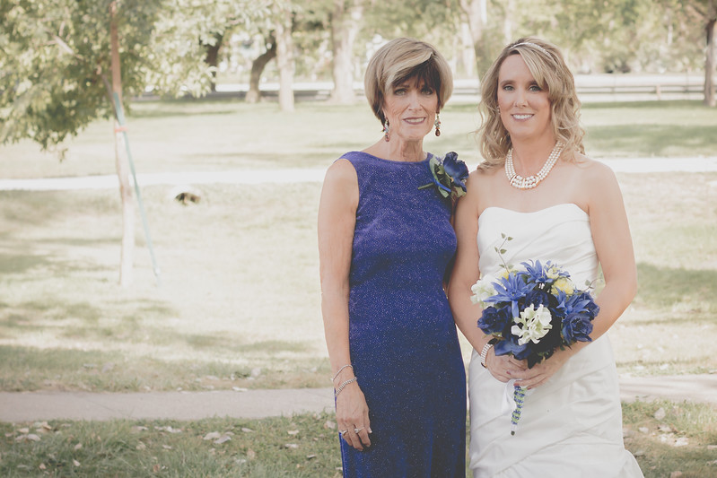 Bride & Mother-8031.jpg