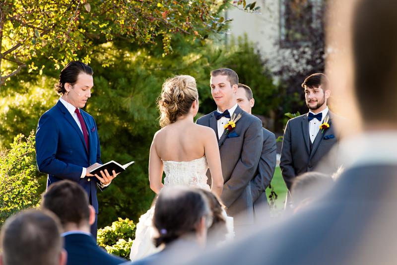 Shelby and Ryan Wedding Day-1425.jpg